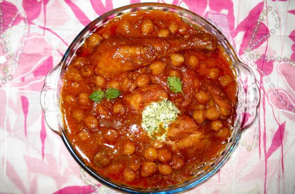 lahori choley | Recipe Search Page - Pakistani Recipes |Urdu