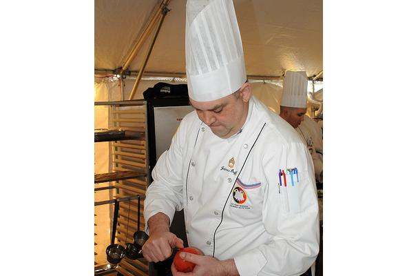 Image of Apple Duff, Foodista