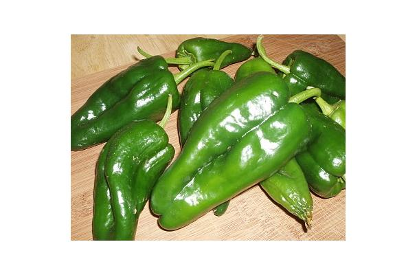 foodista recipes cooking tips and food news green pepper