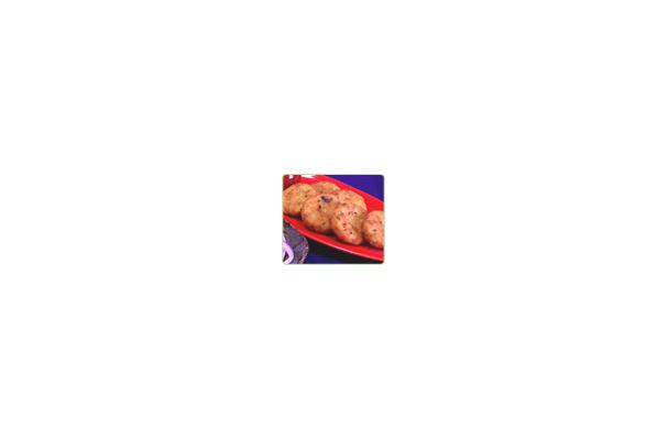 Image of Aloo Tikki - Indian Recipe Online, Foodista