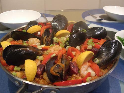 Rotel spanish rice recipe