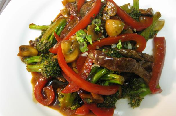 Foodista Recipes Cooking Tips And Food News Beef