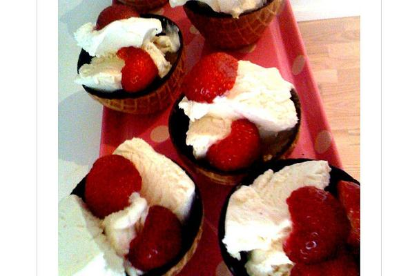 Diabetic Angel Food Cake Recipe