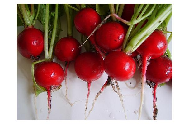 Foodista Recipes Cooking Tips And Food News Cherry