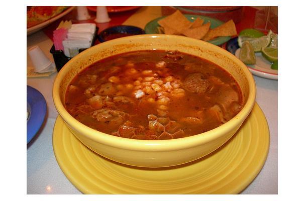 Foodista Recipes Cooking Tips And Food News Menudo