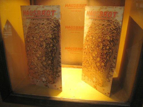 Wheat bread machine recipes