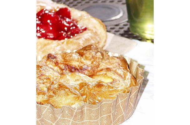 Image of Artichoke Souffle, Foodista