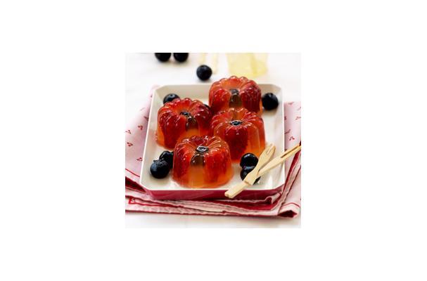 Image of Konnyaku Jelly, Foodista