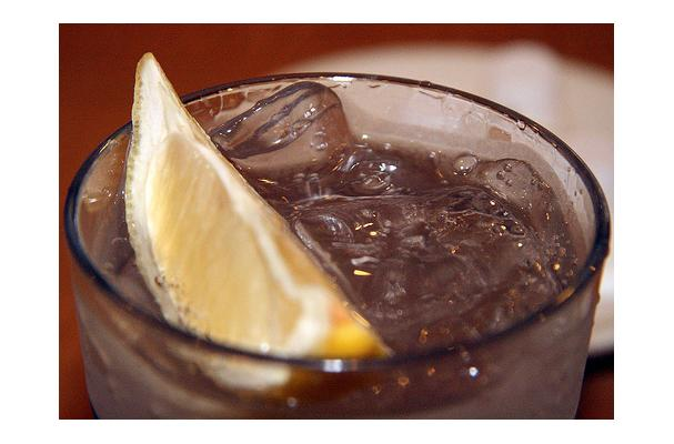 Foodista recipes cooking tips and food news club soda club soda forumfinder Image collections