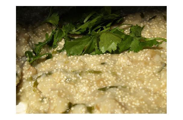 Image of Acorda, Foodista