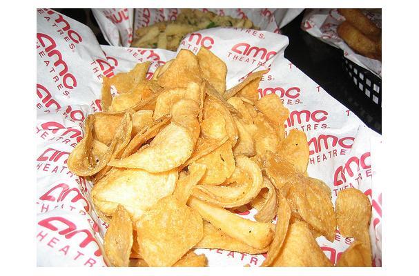 Image of Awesome Hummus, Foodista