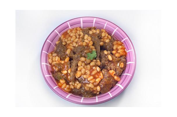 Iraqi cuisine - Wikipedia, the free encyclopedia