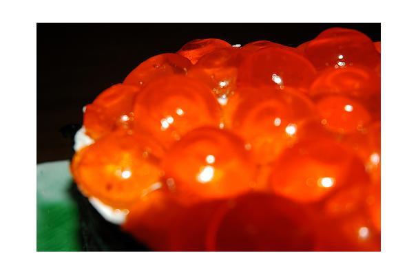Image of Angel - Jello Cake, Foodista