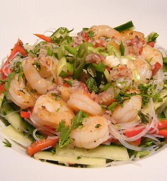 Warm salad dressing recipes