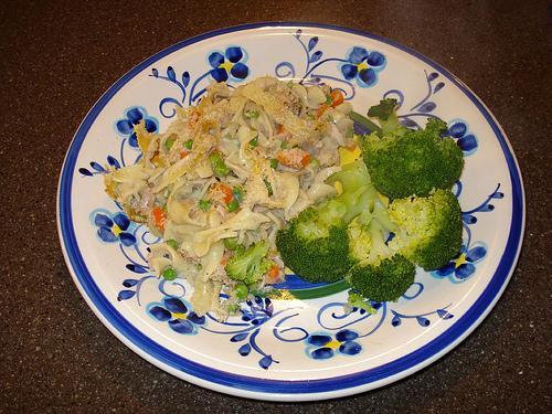 Carrot caserole recipes