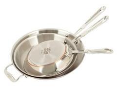 الأفضل في أواني الطهي التيفال - الألومنيوم - الاستانلس WMKJ2V43_med