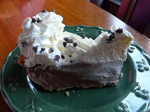 Diabetic chocolate recipes
