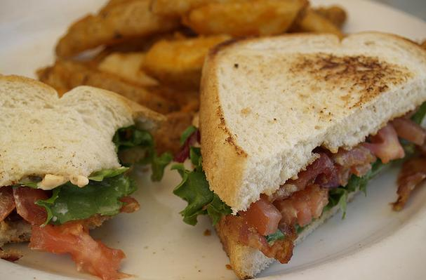 Foodista - Recipes, Cooking Tips, and Food News - Bacon ...
