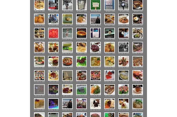 Image of Artichoke Tart, Foodista