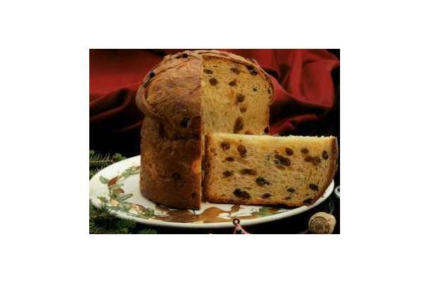 Cooks.com - Recipes - Bread For Diabetics
