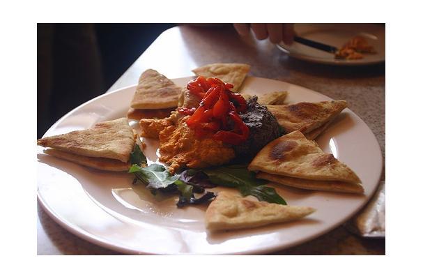 Foodista 5 Crazy Delicious Crockpot Appetizers