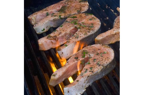 foodista recipes cooking tips and food news grilled